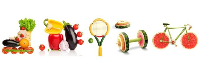 What To Eat Before You Compete: Usain Bolt and Serena Williams Will Surprise You - http://explo.in/2rYm9op #Basketball, #Cricket, #Diet, #Football, #Running, #Sport #Bangalore, #SportandAdventure