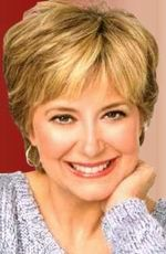 jane pauley | Jane Pauley picture