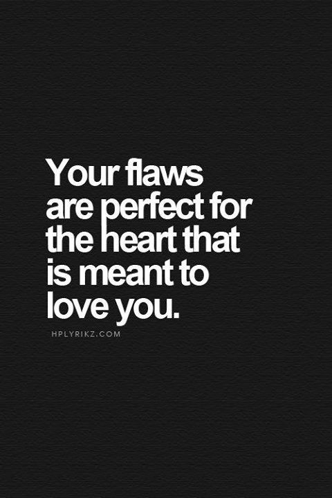 Love Forgiveness Quotes For Her Awesome Best 25 Forgiveness Love Quotes Ideas On Pinterest  Letting