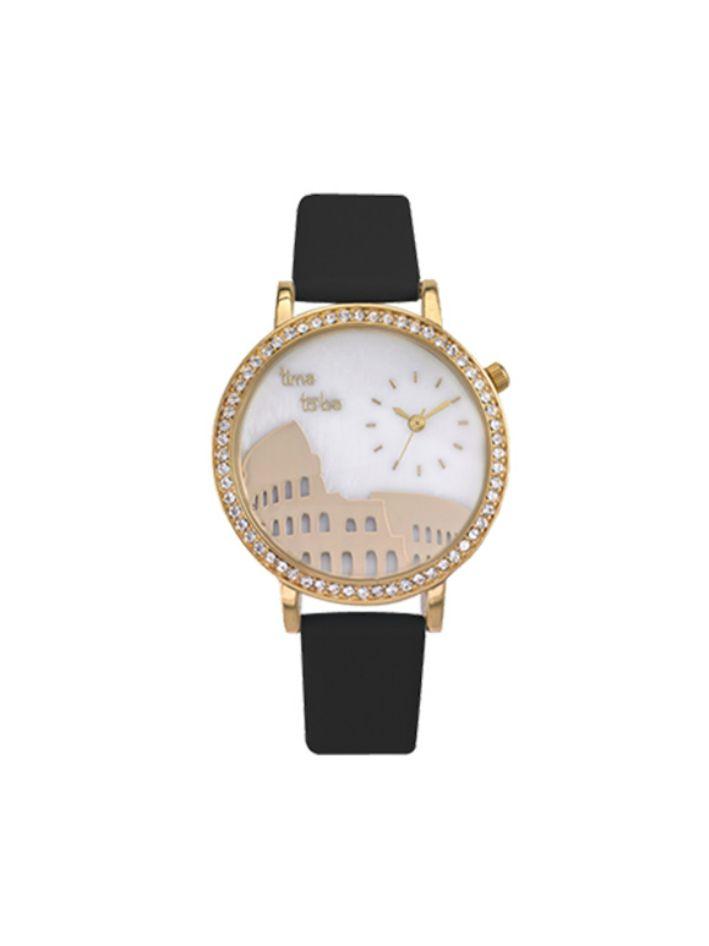 セレネインターナショナル株式会社が運営しているインポートセレクトショップFATA TURCHINAは日本未入荷イタリア製商品を輸入・販売しています。取り扱いアイテムはレザーバック、腕時計、バングル、ブレスレット、ネックレス等の宝飾品です。
