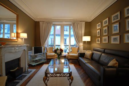 Check out this awesome listing on Airbnb: Bijou de Bellefond in Paris - wow love this place 10/10