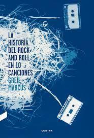 En su último libro, Greil Marcus, quizá el crítico cultural más influyente de todos los tiempos, compone el que probablemente sea su ensayo más apasionado e intenso. Rehuyendo la historia oficial —la enciclopédica, la del Salón de la Fama del Rock, la de los grandes éxitos..