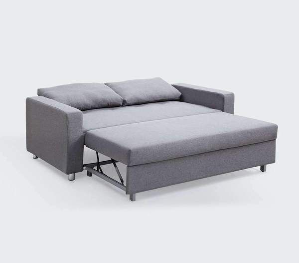 Sofa Aztec 73 Queen Sofa Bed Small Space Furniture Toronto
