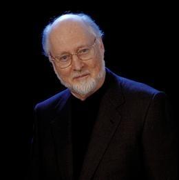 John Williams - movie music maestro & composing genius