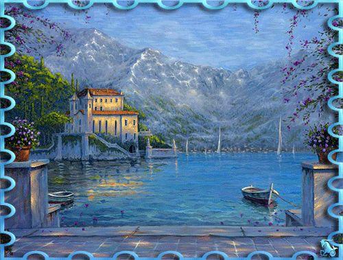 Αποτέλεσμα εικόνας για http //leyla.ucoz.ru animated gifs