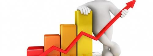 Statistik: Erneuerbare liegen beim Verbrauch hinter Öl und Gas