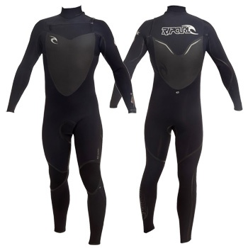 A Ripcurl Flashbomb 5/3 suit. Warmest suit on the market, available at anythingsurf. SAVE £85 now! http://www.anythingsurf.co.uk/wetsuits-accessories/wetsuits/rip-curl-flash-bomb-5-3-winter-steamer.html