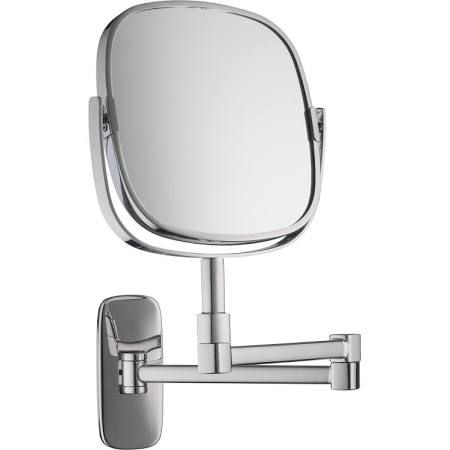 https://www.google.co.uk/shopping/product/7323582730899014547?q=extendable bathroom mirror with light