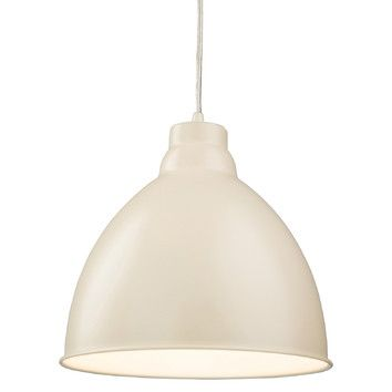 FREE SHIPPING! Shop Wayfair.co.uk for Firstlight Foxglove 1 Light Bowl Pendant Light - Great Deals on all Dining products with the best selection to choose from!
