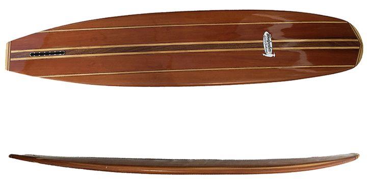 berg-log-woodpecker-wooden-surfboard