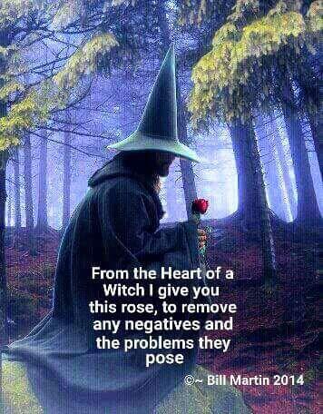 #healingwitchcraft