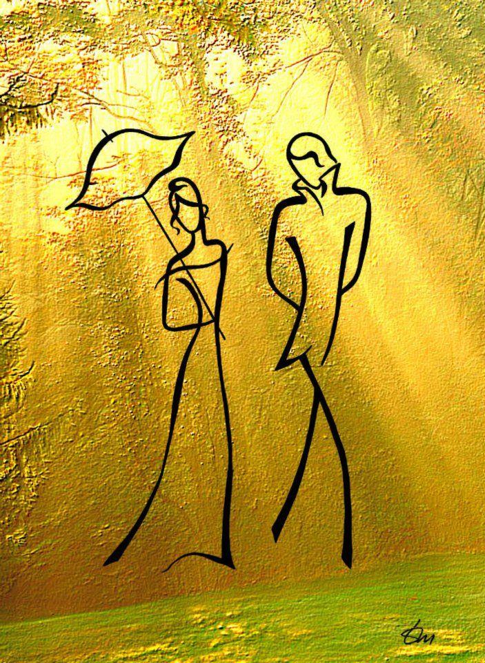 Les 324 meilleures images du tableau l 39 artiste tatyana for L art minimaliste