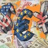 Il #dollaro guadagna terreno anche contro #yen ed #euro. Ormai i timori per le prospettive di crescita economica globale sostengono la richiesta del biglietto verde come valuta rifugio. Per ora il cambio #EUR/#USD scende dello 0,32% a 1,2711, mentre i riflettori sono puntati sull'attesissimo report dell'#IstitutoZEW sul sentimento economico tedesco nonché sui dati sulla produzione industriale nella zona euro.