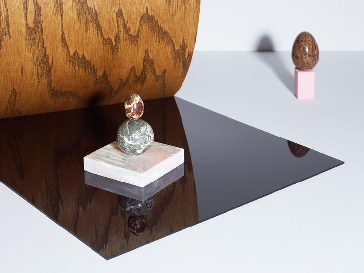 Animal Vegetable Mineral | Victoria Ling