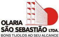 Olaria São Sebastião