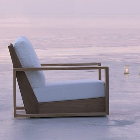 Browse Outdoor Furniture And Indoor Accessory Collections From Sutherland  Furniture.