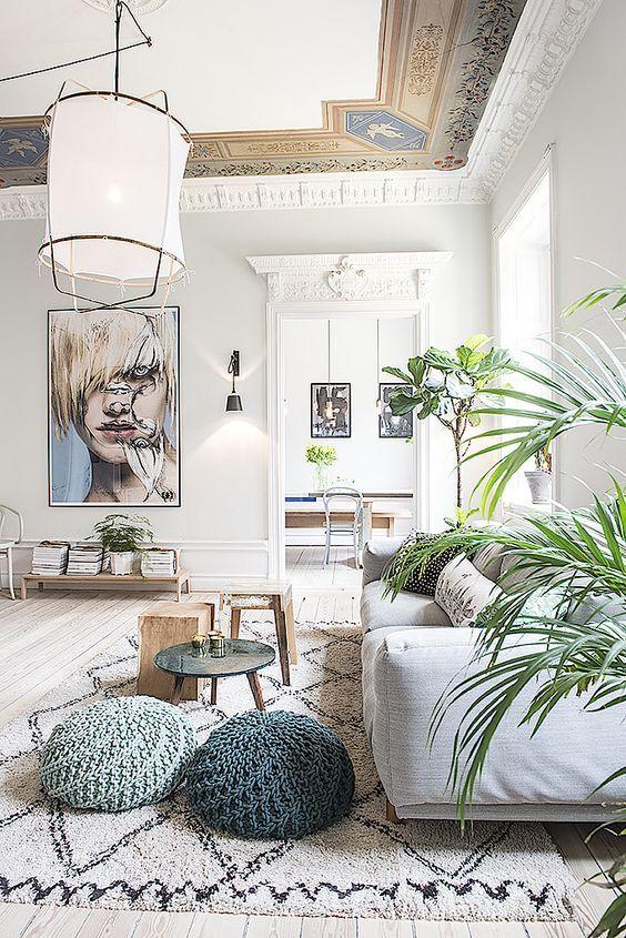les 25 meilleures id es concernant croquis de design d 39 int rieur sur pinterest croquis d. Black Bedroom Furniture Sets. Home Design Ideas