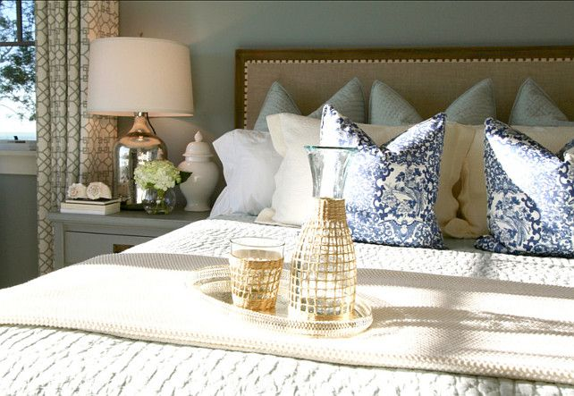 1000+ Ideas About Relaxing Master Bedroom On Pinterest