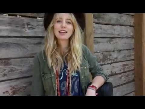 #Daisyveale #truco #musica #acordes #guitarra #bobmarley #lookingforyourart #quiksilverwomen
