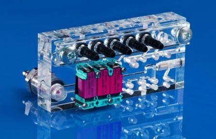 http://www.carvilleplastics.com/acrylic-machining/