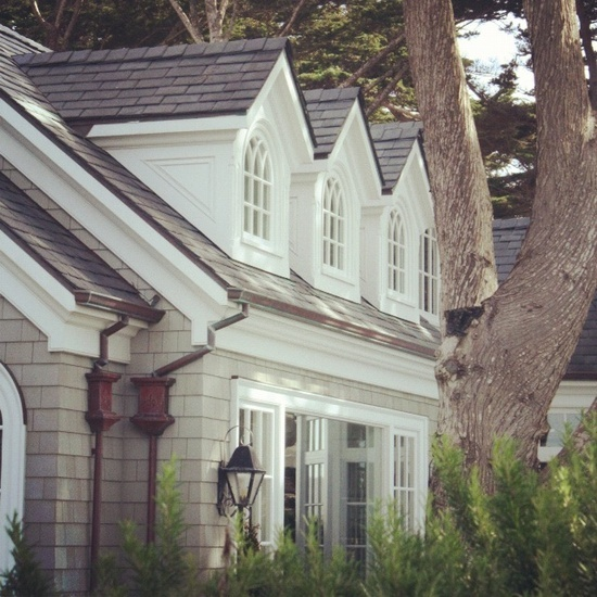 16 Best Images About Front Porches On Pinterest Dormer