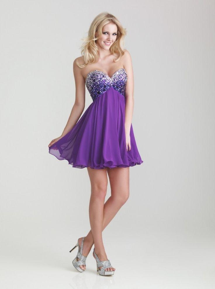 purple-party-dresses