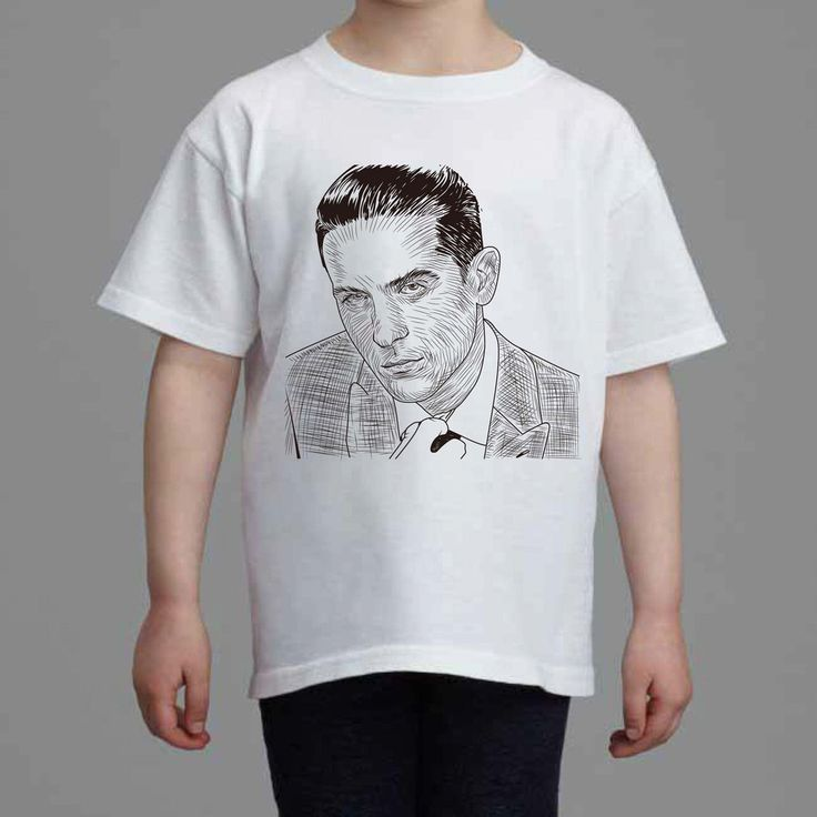 G-eazy When its dark out  Kids White Tee (Unisex) // geazy g eazy leather jacket // Babes & Gents // www.babesngents.com