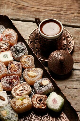 Best 25+ Turkish coffee ideas on Pinterest | Coffee ...