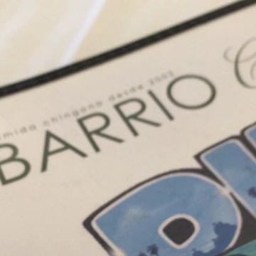 Barrio Café - 711 Photos & 1019 Reviews - Mexican - 2814 N 16th St, Phoenix, AZ - Restaurant Reviews - Phone Number - Menu - Yelp