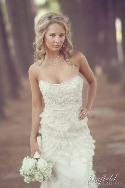 1000 images about vogue photography on pinterest models for How much is a lazaro wedding dress