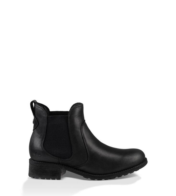 Shop our collection of women's chelsea boots including the Bonham. Free Shipping & Free Returns on Authentic UGG® chelsea boots for women at UGG.com.
