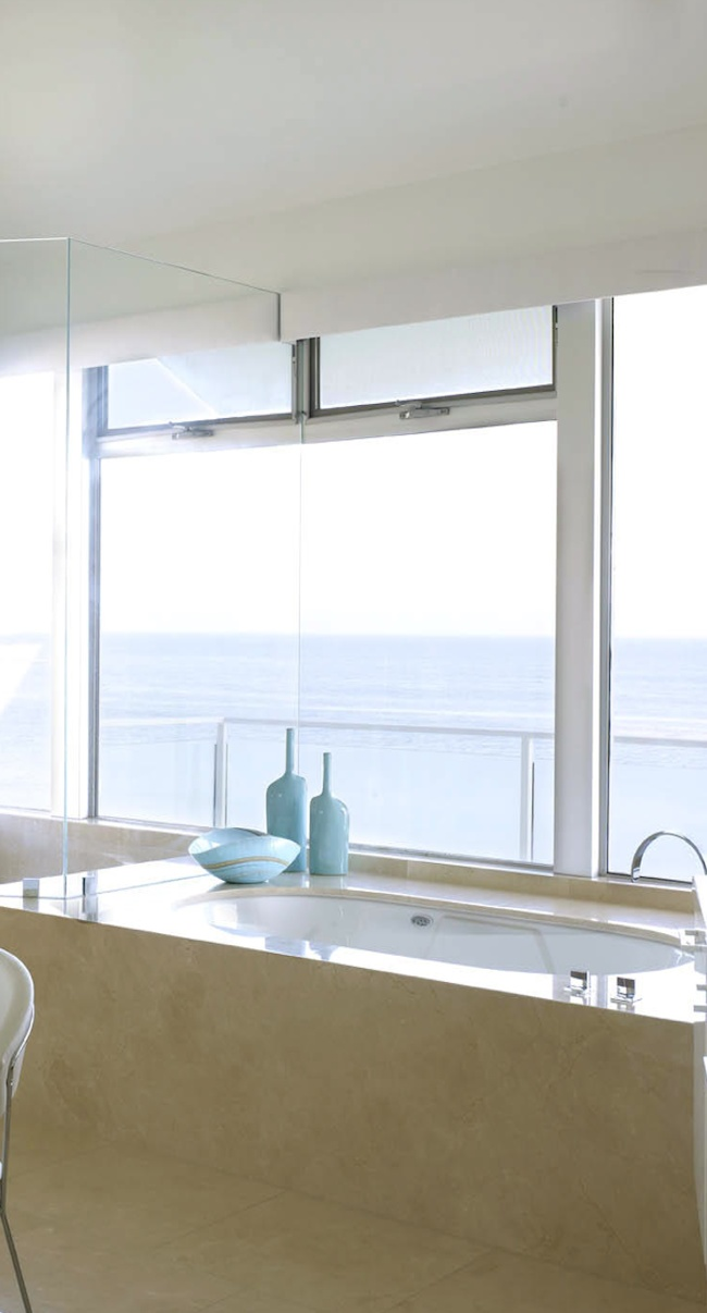 76 Best Images About Modern Bathrooms On Pinterest