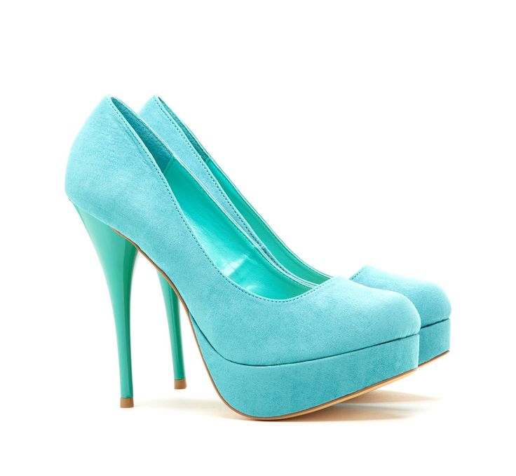 The 25 best turquoise heels ideas on pinterest sexy heels cute my fave colorrr idk everything tiffany blue is beauutiful junglespirit Images