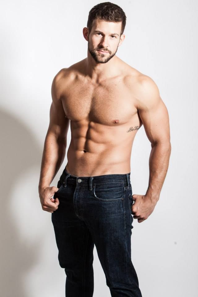 west memphis gay personals Join millions of people using oodle to find great personal ads women seeking women in memphis (1 35 yr old women seek women west memphis, ar.