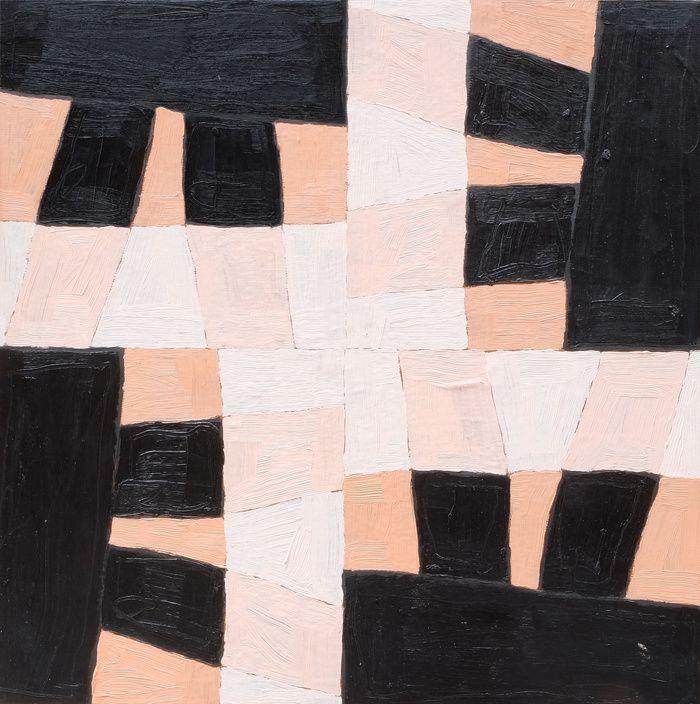 Les papiers peints tendance Papier peint François Mascarello (Galerie Chahan)
