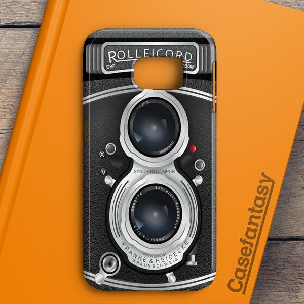 17 best ideas about old cameras on pinterest vintage