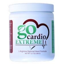 Cardio Extreme. Heals and strengthens the heart naturally. And tastes good too! Free to join and get wholesale prices!