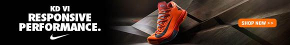 Nike Zoom Kevin Durant Shoes For Sale,Cheap KD Basketball Shoes Online - http://www.kdsportstore.com