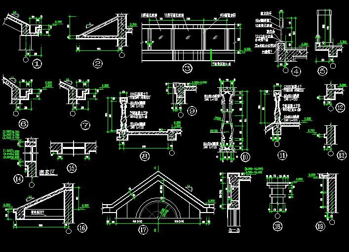 1000 images about autocad blocks autocad symbols cad for Online autocad drawing
