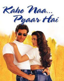 Kaho Naa Pyaar Hai (2000) Full Movie Watch Online Free HD - MoviezCinema.Com