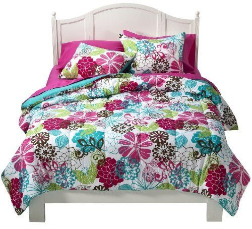 17 best images about dorm decorating on pinterest twin xl fabric