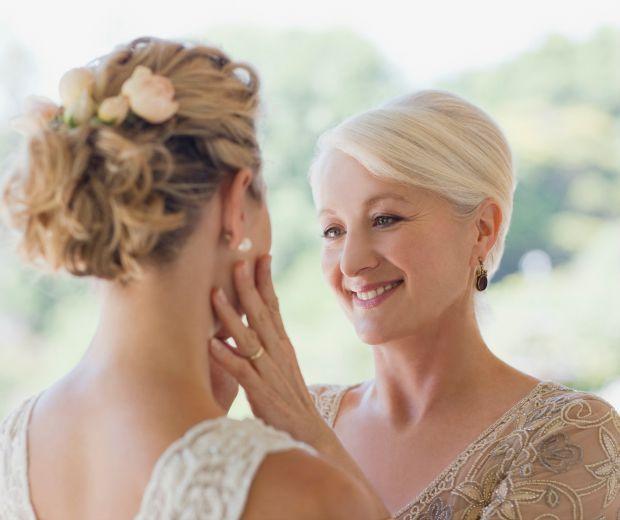 Bride Listserv If You Re 19
