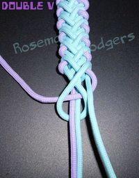 Fun new bracelet design
