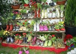 idee per un giardino - Cerca con Google