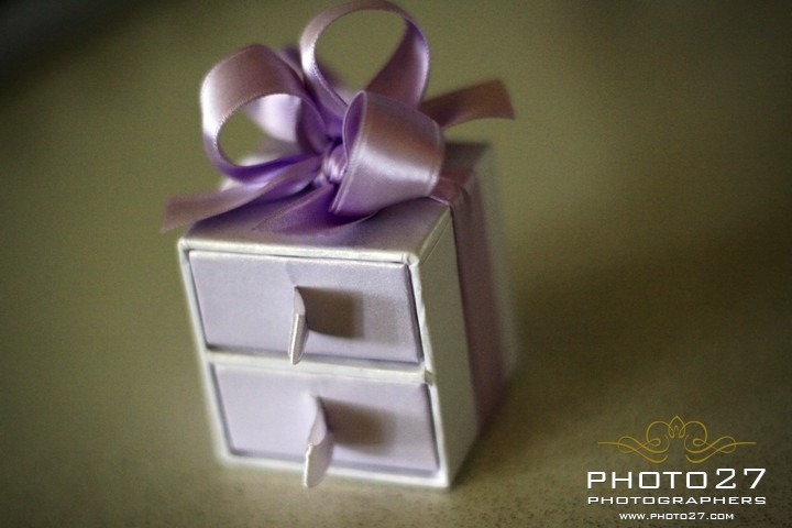 #bomboniera #cadeaux @Martha Stewart Weddings Magazine @Dree Harper @Four Seasons Bridal @Four Seasons Hotel George V Paris
