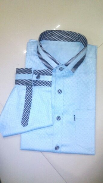 Satyam shirt