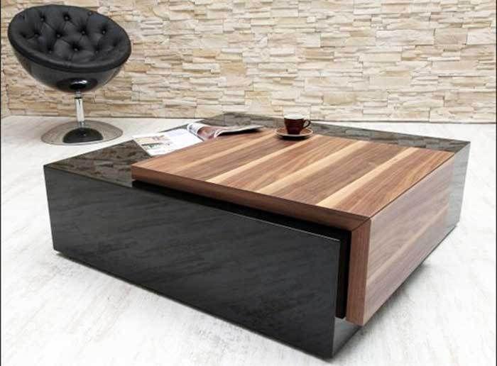 die besten 25 italienische m bel ideen auf pinterest bett m bel m bel f r kleine wohnungen. Black Bedroom Furniture Sets. Home Design Ideas