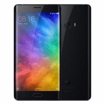 รีวิว สินค้า Xiaomi Mi Note 2 Ram6/128GB ☃ รีวิวพันทิป Xiaomi Mi Note 2 Ram6/128GB เช็คราคาได้ที่นี่ | codeXiaomi Mi Note 2 Ram6/128GB  ข้อมูลทั้งหมด : http://shop.pt4.info/JuxDo    คุณกำลังต้องการ Xiaomi Mi Note 2 Ram6/128GB เพื่อช่วยแก้ไขปัญหา อยูใช่หรือไม่ ถ้าใช่คุณมาถูกที่แล้ว เรามีการแนะนำสินค้า พร้อมแนะแหล่งซื้อ Xiaomi Mi Note 2 Ram6/128GB ราคาถูกให้กับคุณ    หมวดหมู่ Xiaomi Mi Note 2 Ram6/128GB เปรียบเทียบราคา Xiaomi Mi Note 2 Ram6/128GB เปรียบเทียบคุณภาพ    ราคา Xiaomi Mi Note 2…