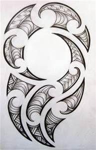 maori tattoo designs maori tattoo designs 4 maori tattoo designs