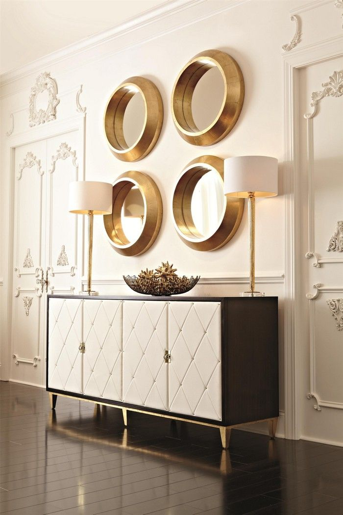 Best 20+ Contemporary buffets and sideboards ideas on Pinterest ...